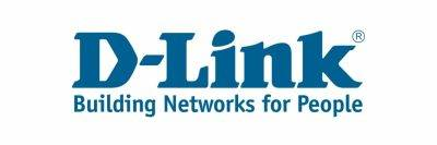 Dlink Network Solutions