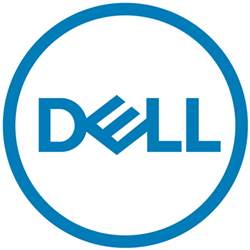 Dell Computing Systems