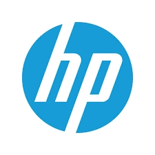 HP Computing Systems