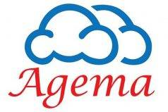 Agema Network Solutions