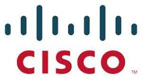 Cisco Network Solutions